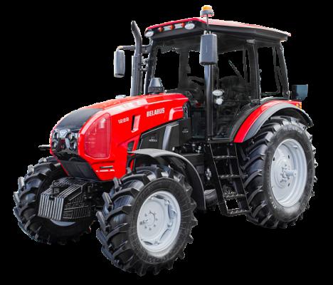 Трактор Беларус-1222.3