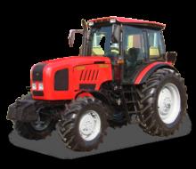 Трактор Беларус-2022.3