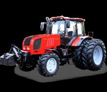 Трактор Беларус-2122.3