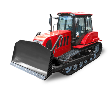 Трактор Беларус-1502