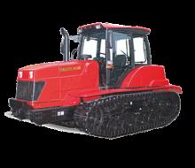 Трактор Беларус-2103
