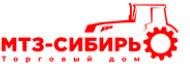 ОАО «МТЗ»