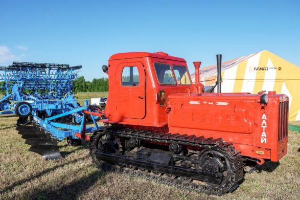 Finist ПЛН-5-35