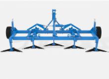 Stavr ПГ-5